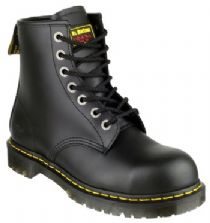 FS64 Dr Martens Icon 7B10 Safety Boot